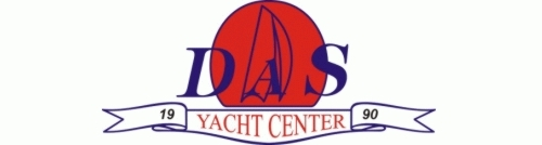 Das Yacht Center