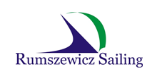 Czartery jachtów na  Mazurach - Rumszewicz Sailing