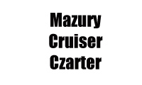 Czartery jachtów na  Mazurach - Mazury Cruiser Czarter