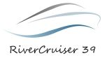 River Cruiser 39